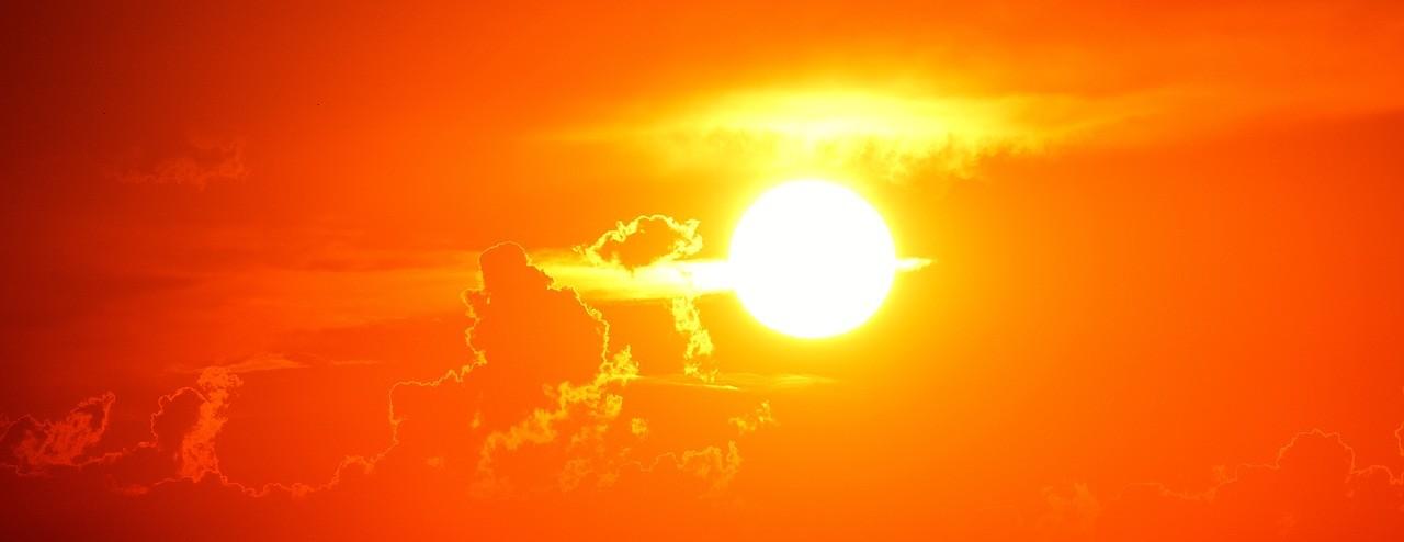 fékezheti a felmelegedést a nap kisebb aktivitása citygreen hu